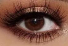 狐狸眼怎么化妆 狐狸眼眼线怎么画好看-三思生活网