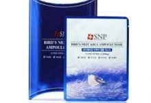 snp是什么牌子 在韩国属于什么档次-三思生活网