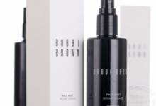 Bobbi Brown定妆喷雾怎么样   价格多少钱-三思生活网