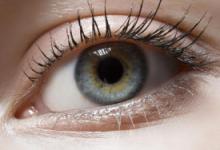 下眼纹严重怎么办 怎样预防-三思生活网