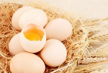 鸡蛋一天吃几个最好 鸡蛋的功效与作用-三思生活网