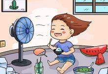 中暑的表现有哪些症状 中暑的症状表现-三思生活网