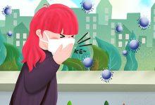 咳嗽怎么治最快最有效 怎么止咳快速有效方法-三思生活网