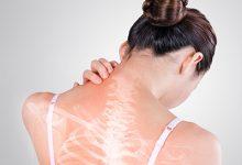 颈椎不好引起的头晕头昏怎么治疗 颈椎不舒服导致头晕头昏怎么办-三思生活网