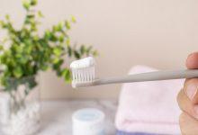 牙膏可以洗脸吗 牙膏洗脸的优点-三思生活网