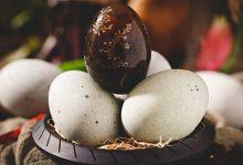 皮蛋吃了有什么好处和坏处 吃皮蛋的利弊-三思生活网