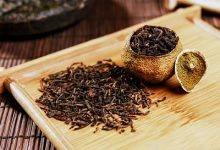陈皮茶的功效与作用及禁忌症 陈皮茶的好处与禁忌症-三思生活网
