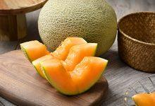 哈密瓜的营养价值及功效 吃哈密瓜的好处-三思生活网