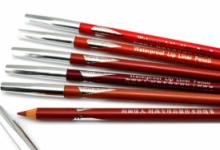 唇线笔有必要用吗 唇线笔铅笔型和旋转式哪个好-三思生活网