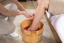 花椒泡脚的功效与作用禁忌 花椒泡脚的好处及禁忌-三思生活网