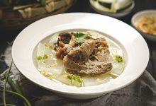 冬瓜排骨汤的功效与作用 喝冬瓜排骨汤的好处-三思生活网