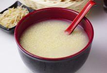 山药小米粥的功效与作用 山药小米粥有什么好处-三思生活网