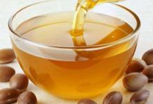 坚果油能直接抹头发吗 坚果油能去妊娠纹吗-三思生活网