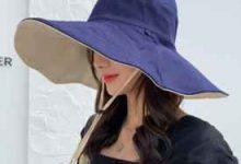 戴帽子可以防晒吗-三思生活网
