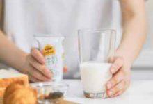 蜂蜜牛奶面膜怎么做-三思生活网
