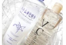 泰国vc水和薏仁水哪个好用 使用对比评测-三思生活网