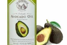 鳄梨油怎么自己提炼 鳄梨油怎么保存-三思生活网