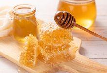 每天喝蜂蜜好吗 蜂蜜水的功效与作用-三思生活网