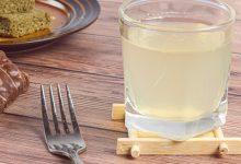 蜂蜜水可以空腹喝吗 喝蜂蜜水要注意什么问题-三思生活网