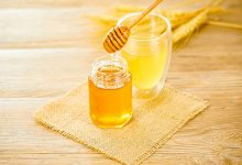 感冒可以喝蜂蜜水吗 蜂蜜水的功效与作用-三思生活网