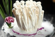 海鲜菇的功效与作用 海鲜菇有什么好处-三思生活网