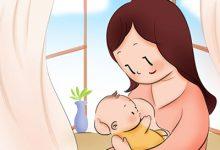 母乳冷藏可以保存多久 母乳怎么保存-三思生活网