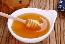 蜂蜜怎么保存 蜂蜜的保存方法有哪些-三思生活网