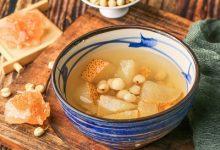 感冒咳嗽喝什么汤好 喝什么汤对感冒咳嗽好-三思生活网