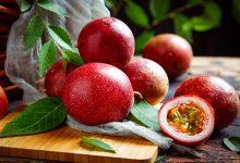 百香果怎么保存 百香果的保存方法有哪些-三思生活网