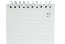 男生送女生日记本代表什么 送睡衣有什么含义-三思生活网