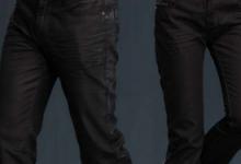 裤子太长怎么办 起毛怎么办-三思生活网