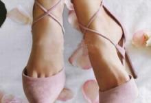 凉鞋后面带子挂不住怎么办 凉鞋可以用橘子皮去除味道吗-三思生活网