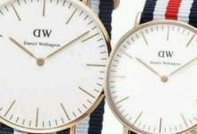 dw手表怎么样分辨真假  和天梭哪个好-三思生活网