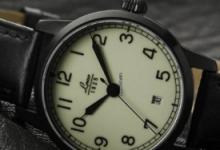 Laco朗坤手表怎么样  属于哪个档次-三思生活网