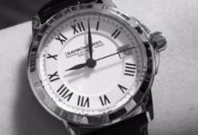 Raymond Weil雷蒙威手表怎么样 什么档次-三思生活网