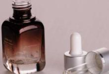 精华液和水哪个先用 和乳液面霜哪个先用-三思生活网