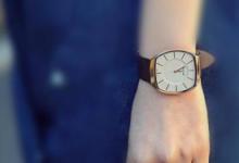 julius手表是什么牌子 多少钱-三思生活网