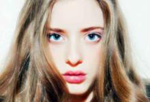 美瞳可以重复使用吗   好坏区别在哪里-三思生活网