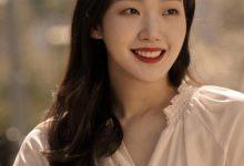 韩国女生的高级感,是如何穿出来的?-三思生活网