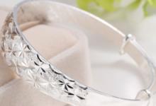 怀孕带银手镯好吗   孕妇带银手危害有哪些-三思生活网