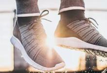 篮球鞋进水了怎么办 怎么防止-三思生活网