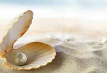 珍珠粉为什么调不粘稠 珍珠粉外用有什么功效-三思生活网