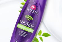 袋鼠洗发水含硅油吗   哪款好用-三思生活网