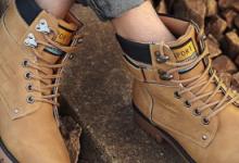 马丁靴适合多高的人穿  如何鉴别-三思生活网