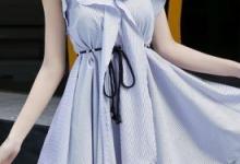 梨形身材下身不能穿什么 可以穿什么连衣裙-三思生活网