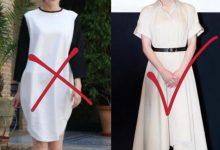 50岁的女人穿什么样的连衣裙大方又好看?-三思生活网