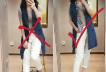 30-45岁的女性怎么打扮自己才能更时尚更有气质?-三思生活网