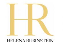 赫莲娜包包是几线品牌 明星产品有哪些-三思生活网