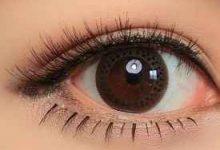 美瞳含水量什么意思 多少最好-三思生活网