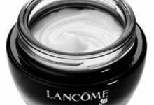 兰蔻小黑瓶发光眼霜能涂在眼周吗 一定要和大眼精华搭配吗-三思生活网